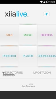 migliori-app-per-ascoltare-radio-su-android-xiialive