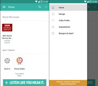 migliori-app-per-ascoltare-radio-su-android-tunein-foto