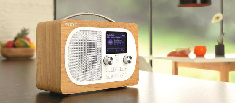 migliori-app-per-ascoltare-radio-su-android