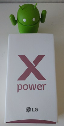 lg-x-power-unboxing