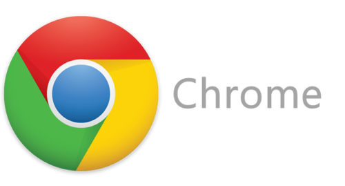 migliori browser Android - google chrome