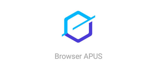 migliori browser android - apus browser