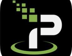 Migliori VPN android - IP Vanish
