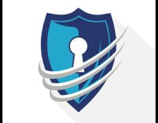 Migliori VPN android - SurfEasy