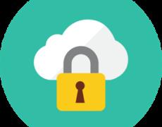 Migliori VPN android - TorGuard