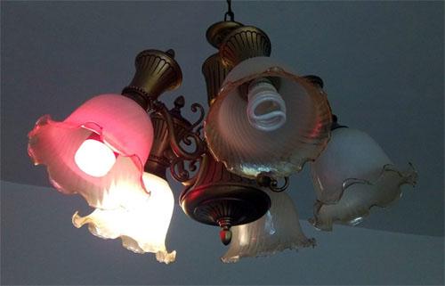 Recensione lampadina xiaomi yeelight rgbw - luce colorata