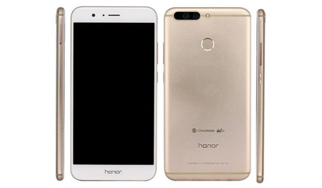 Photo of Honor V9 pronto a debuttare, la sorpresa dell'anno è servita!