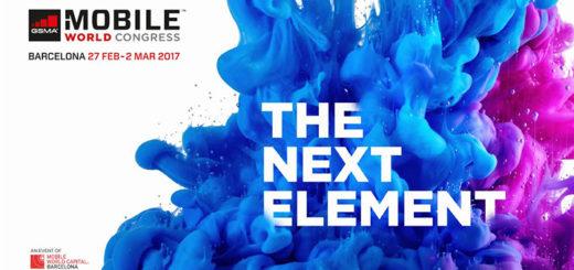 mobile world congress 2017 calendario ufficiale