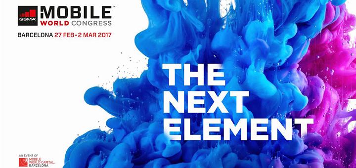Photo of Mobile World Congress 2017: tutti gli orari degli eventi e delle dirette