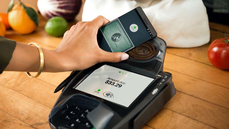 Photo of Pagamenti nfc con Android: come pagare tramite smartphone