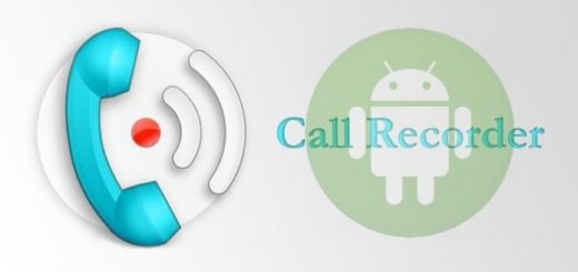 Come registrare telefonate Android