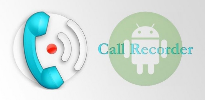 Photo of Come registrare telefonate Android: registratore di chiamate migliore
