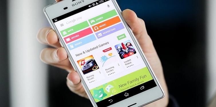 Photo of Google Playables: come provare un gioco gratis senza scaricarlo