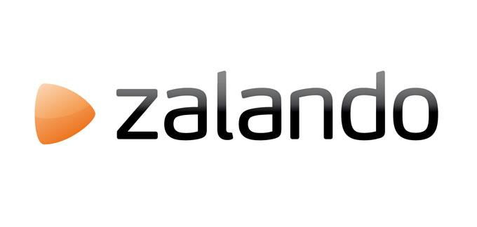Recensione app Zalando