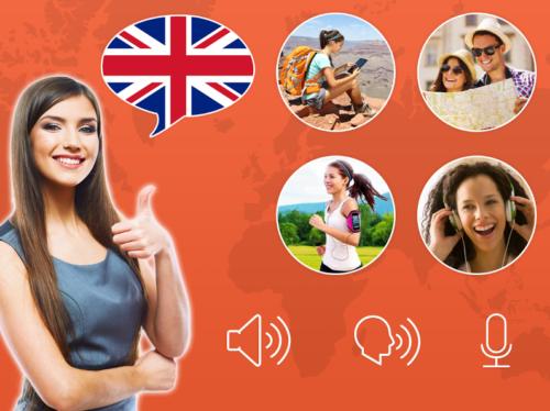 migliori app per imparare l'inglese - imparare l'inglese gratis