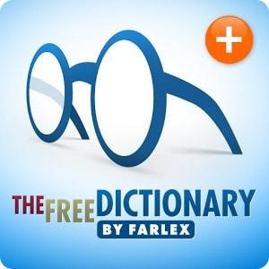 migliori app per imparare spagnolo - Dictionary Pro