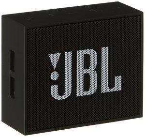 Cassa Bluetooth JBL Go