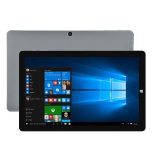 Chuwi HiBook Pro 3 Tablet Android Windows cinese