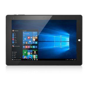 Chuwi hi10 tablet Dual OS