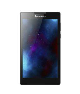 enovo Tab 2 A7-30 Tablet ottimo prezzo e ottimo hardware