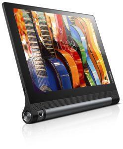 Lenovo Yoga Tab3 8 pollici