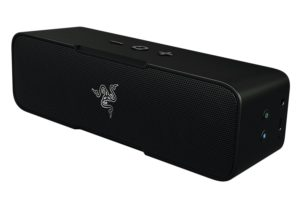 Cassa Bluetooth Razer Leviathan Mini