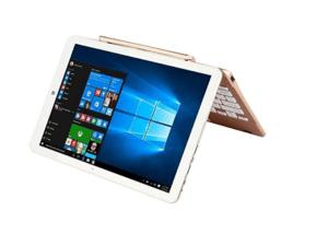 chuwi hi12 tablet con schermo da 12 pollici Dual OS