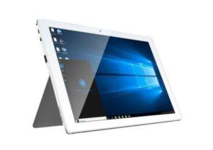 cube iwork 12 Tablet Android + Tastiera