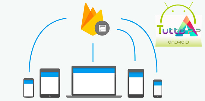 Photo of App cloud Android e PC: come aumentare gratuitamente la memoria!