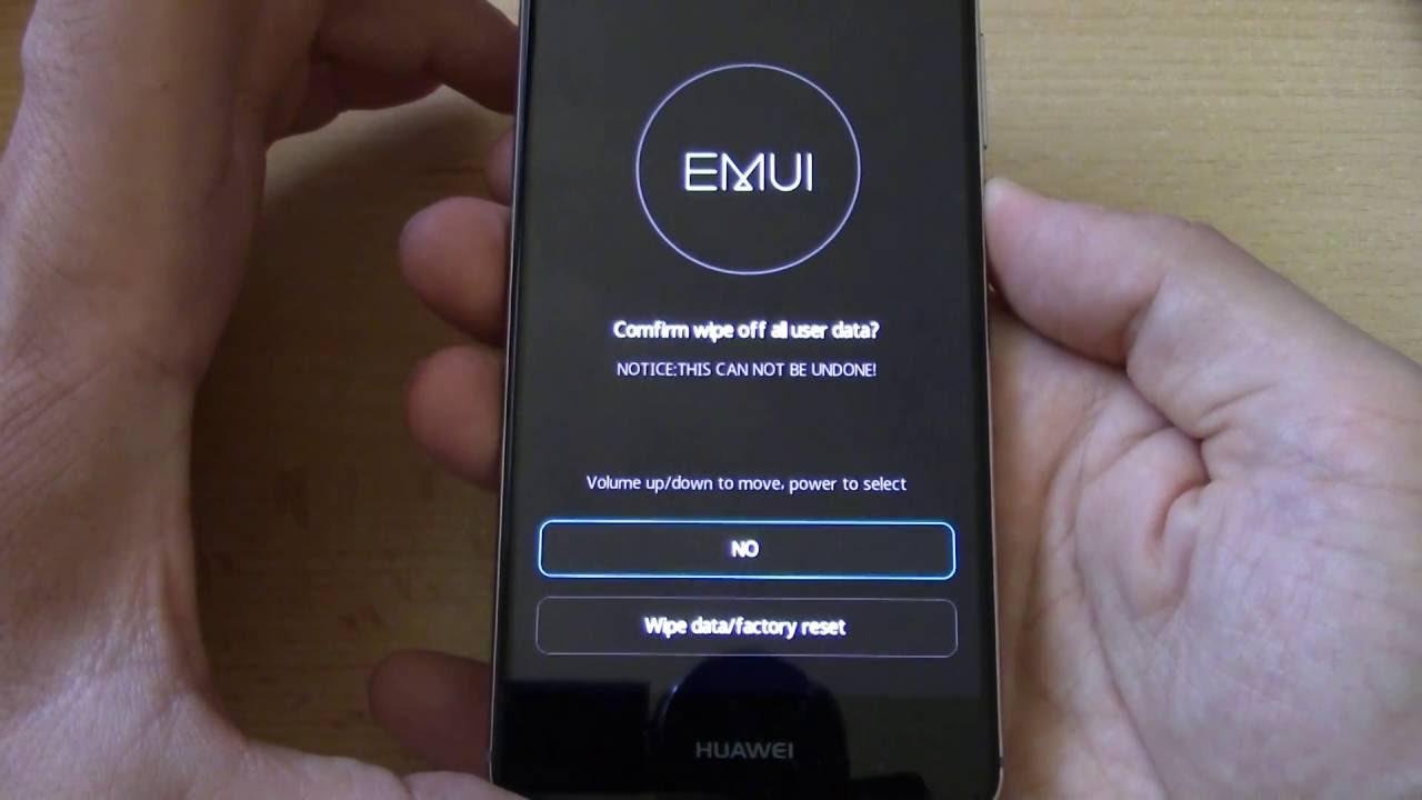 Photo of Come resettare Huawei: guida completa e consigli