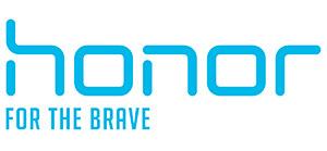 Honor logo - marche smartphone cinesi migliori