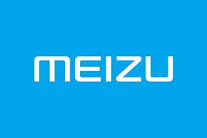 Meizu logo - marche smartphone cinesi migliori