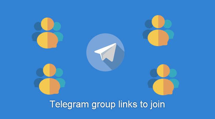 Photo of Migliori gruppi Telegram: 20 consigliati cui assolutamente partecipare!