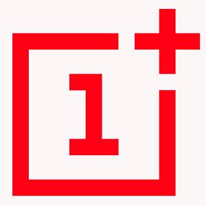 OnePlus logo - marche smartphone cinesi migliori