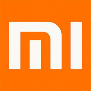 Xiaomi logo - marche smartphone cinesi migliori