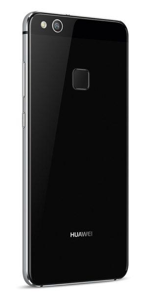 Migliori smartphone Android - Huawei P10 Lite