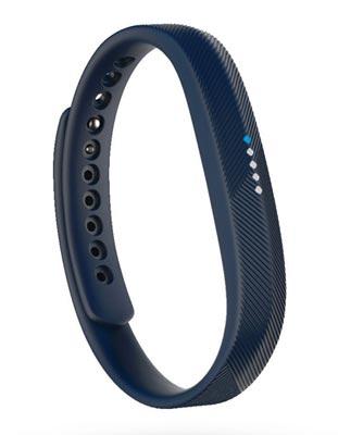 Fitbit Flex 2 - Migliori smartband