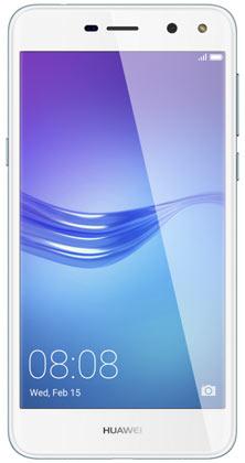 Huawei Nova Young