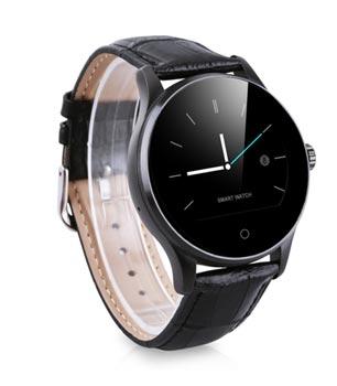 K88H smartwatch cinese