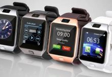 Photo of Migliori smartwatch cinesi • Compatibili con Android e iOS • 2020
