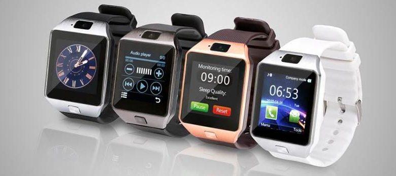 Photo of Migliori smartwatch cinesi • Compatibili con Android e iOS • 2020