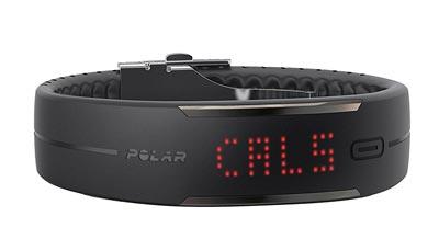 Polar Loop 2 - Migliori smartband