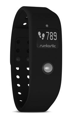 Runtastic Orbit - Migliori smartband
