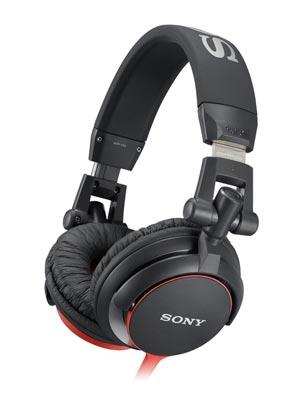 Sony MDR V55 - Migliori cuffie