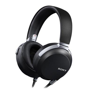 Sony MDR Z7 - Migliori cuffie