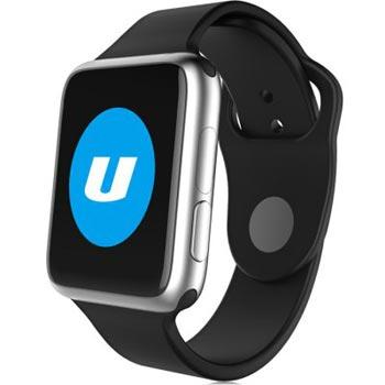 Ulefone uWear smartwatch cinese