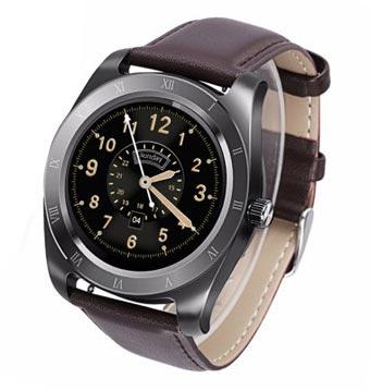 Zeblaze Classic smartwatch cinese