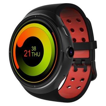 Zeblaze THOR 3G smartwatch cinese