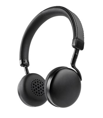 Cuffie bluetooth Audio MX
