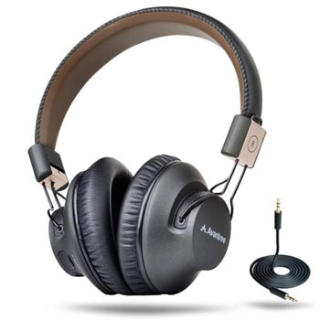 Cuffie bluetooth Avantree aptX